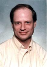 Photo of Jim Jokl