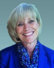 Photo of Teresa Wimmer